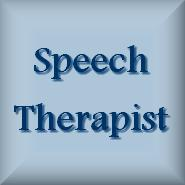 Speech Therapist T-shirts and Gifts