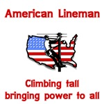 American Lineman