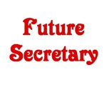 Future Secretary