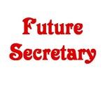 Future Secretary