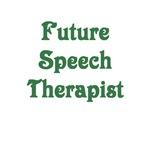 Future Speech Therapist