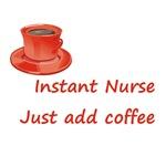 Instant Nurse