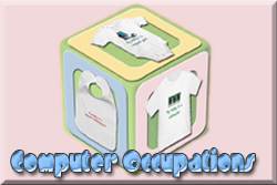 Computer Occupations
