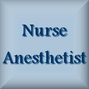 Nurse Anesthetist T-shirts and Gifts
