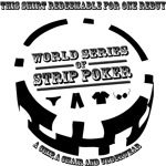 The World Series of Strip Poker - Rebuy