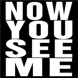 Now You See Me #