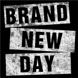 Brand New Day Vintage