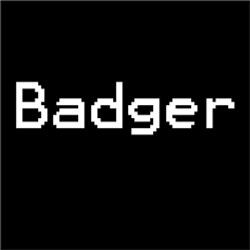 Badger Terminal