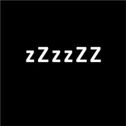 zZzzZZZ Sleeping FUNNY