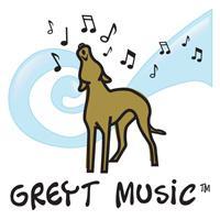 Greyt Music