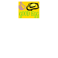 Good Egg