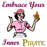 Inner Pirate