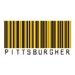 Pittsburgher Barcode