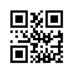 Geek QR Code