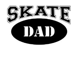 Skate Dad