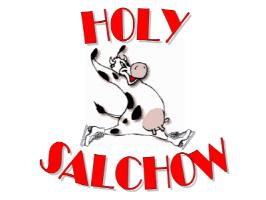 Holy Salchow
