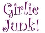 Girlie Junk