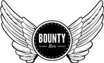 Bounty Bev