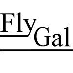 Fly Gal