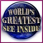 World's Greatest 02