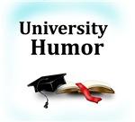 University Humor