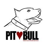 Pit Bull Love - R.J.