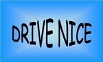 DRIVE NICE