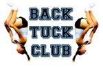 Back Tuck Club
