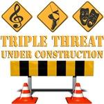 TT Construction