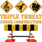 TT Construction Male