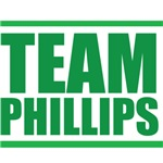 Team Phillips