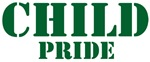 <strong>Child</strong> Pride