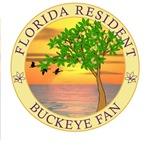 Florida Resident; Buckeye Fan