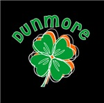 Dunmore Shamrocks