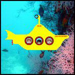 The 3CLM Yellow Submarine Shop