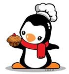 Little Chef Penguin (6)