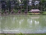 Le Reve Resort 2