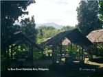 La Reve Resort