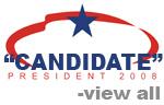 2008 Election (Star)