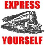 Express Youself