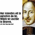 Our Remedies