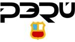 Peru logo 6
