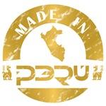 Made in Peru 2
