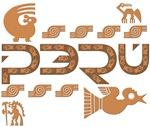 Peru Design 3