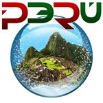 Peru Navidad