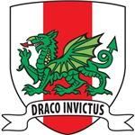 Draco Invictus