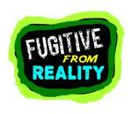 Fugitive From Reality