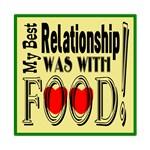 My Best Relationship