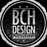 BCH DESIGN artwork