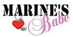 Marine's Babe